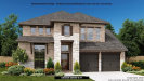 Photo of 185 Cimarron Creek, Boerne, TX 78006 (MLS # 1434722)