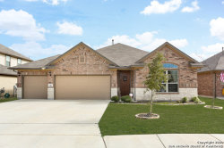 Photo of 9864 MULHOUSE DR, Schertz, TX 78154 (MLS # 1434742)