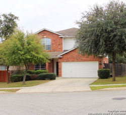 Photo of 2644 Crusader Bend, Schertz, TX 78108 (MLS # 1434843)