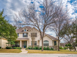 Photo of 1914 Cactus Bluff, San Antonio, TX 78258 (MLS # 1434876)