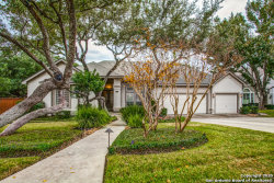 Photo of 2814 Falling Brook, San Antonio, TX 78258 (MLS # 1434883)