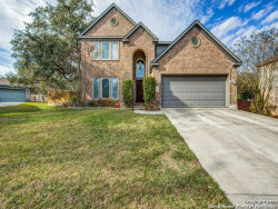 Photo of 2439 Cove Hill, Schertz, TX 78154 (MLS # 1434892)