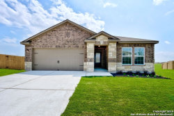 Photo of 12822 Cedarcreek Trail, San Antonio, TX 78254 (MLS # 1434968)
