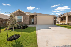 Photo of 15107 Cheshire Way, San Antonio, TX 78254 (MLS # 1434986)
