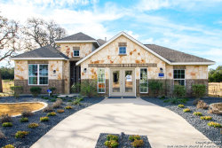 Photo of 8512 Norias Wheel, San Antonio, TX 78254 (MLS # 1435013)