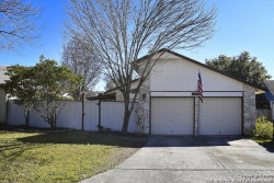 Photo of 13422 Harvest Bend, San Antonio, TX 78217 (MLS # 1435093)