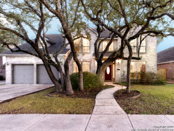 Photo of 2510 Plum Hollow, San Antonio, TX 78258 (MLS # 1435114)