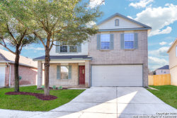 Photo of 7850 OAKDALE PARK, San Antonio, TX 78254 (MLS # 1435150)