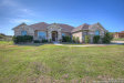 Photo of 6525 Mustang Valley, Cibolo, TX 78108 (MLS # 1435185)