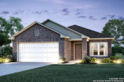 Photo of 4403 Heathers Star St, St Hedwig, TX 78152 (MLS # 1435213)