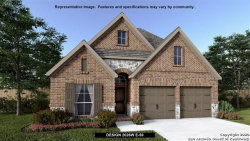 Photo of 9345 Boiling Rapid, San Antonio, TX 78254 (MLS # 1435251)
