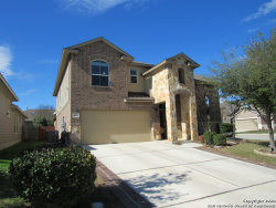 Photo of 8835 EMERALD SKY DR, San Antonio, TX 78254 (MLS # 1435271)