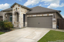 Photo of 12118 PINON RANCH, San Antonio, TX 78254 (MLS # 1435288)