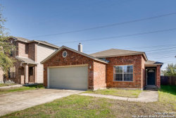 Photo of 7734 CORTLAND OAK, San Antonio, TX 78254 (MLS # 1435301)