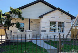 Photo of 212 W BAYLOR, San Antonio, TX 78204 (MLS # 1435332)