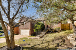 Photo of 847 PEG OAK, San Antonio, TX 78258 (MLS # 1435354)