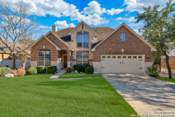 Photo of 2022 THREE FORKS, San Antonio, TX 78258 (MLS # 1435367)
