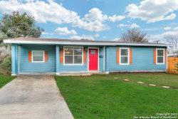 Photo of 731 Olney, San Antonio, TX 78209 (MLS # 1435406)