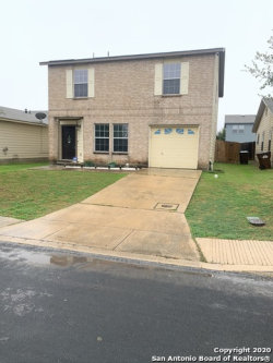 Photo of 4811 PINTO CRK, San Antonio, TX 78244 (MLS # 1435408)