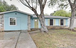 Photo of 6835 CEDARWOOD CT, San Antonio, TX 78227 (MLS # 1435419)