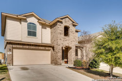 Photo of 11619 Zinnia Fields, San Antonio, TX 78245 (MLS # 1435420)