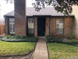 Photo of 8918 WEXFORD ST, San Antonio, TX 78217 (MLS # 1435435)