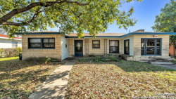 Photo of 510 General Krueger Blvd, San Antonio, TX 78213 (MLS # 1435439)