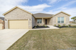 Photo of 12903 Hollow Cave, San Antonio, TX 78254 (MLS # 1435444)