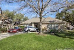 Photo of 1611 SANTA FE TRAIL DR, San Antonio, TX 78232 (MLS # 1435446)
