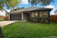 Photo of 466 BLUEGRASS CRK, San Antonio, TX 78253 (MLS # 1435448)