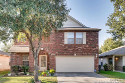 Photo of 14815 BENDING PT, San Antonio, TX 78247 (MLS # 1435459)
