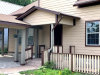 Photo of 1118 Wyoming St, San Antonio, TX 78203 (MLS # 1435464)