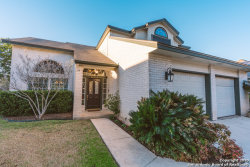 Photo of 14111 BUTLER CRK, San Antonio, TX 78232 (MLS # 1435468)