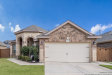 Photo of 12455 Horse Crescent, San Antonio, TX 78254 (MLS # 1435479)
