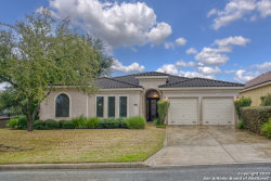 Photo of 102 Lantana Way, San Antonio, TX 78258 (MLS # 1435488)