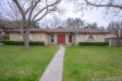Photo of 6722 Forest Grove, San Antonio, TX 78240 (MLS # 1435509)