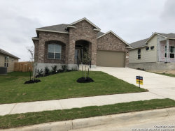 Photo of 304 Country Mill, Cibolo, TX 78108 (MLS # 1436058)