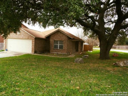 Photo of 11103 FOREST NIGHT, Live Oak, TX 78233 (MLS # 1436308)