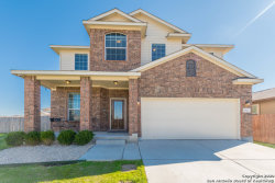 Photo of 15927 CARDINAL PT, Selma, TX 78154 (MLS # 1436753)