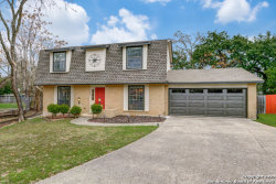 Photo of 109 Spritewood Cove, Universal City, TX 78148 (MLS # 1436793)