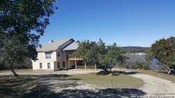 Photo of 108 County Road 2602, Mico, TX 78056 (MLS # 1436852)