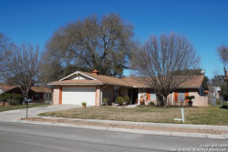 Photo of 6335 SUNVIEW ST, Leon Valley, TX 78238 (MLS # 1437822)