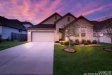 Photo of 9815 CATELL, Boerne, TX 78006 (MLS # 1437864)