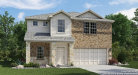 Photo of 110 Sunset Heights, Cibolo, TX 78108 (MLS # 1438117)