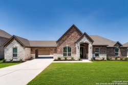 Photo of 269 Big Bend Path, Castroville, TX 78009 (MLS # 1438148)