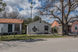 Photo of 607 S COMAL, San Antonio, TX 78207 (MLS # 1438362)