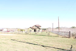 Photo of 188 BORDERBROOK DR, Lytle, TX 78052 (MLS # 1438373)