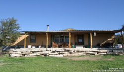 Photo of 171 W PRIVATE RD 2361, Hondo, TX 78861 (MLS # 1438601)