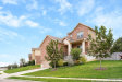 Photo of 1285 HIDDEN CAVE DR, New Braunfels, TX 78132 (MLS # 1438654)