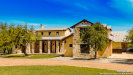 Photo of 165 Lake Front Dr, Boerne, TX 78006 (MLS # 1438773)